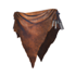 Icon darfari leggings.png