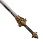 Icon lemurian sword.png