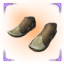 Epic icon turan heavy boots.png