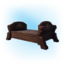 Icon aquilonian ornamented single bed.png