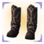 Epic icon Khitai Heavy boots.png