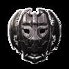 Acheronian Shield