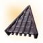 Icon tier3 khitai roof sloped corner.png