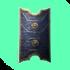 Icon yamatai shield.png