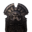 Icon legendary shield 04.png