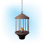 Icon aquilonian bronze lamps.png