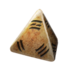 Icon dice D4.png
