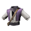 Icon relic hunter shirt.png