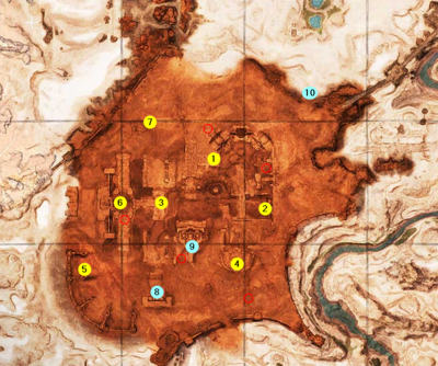 Map Unnamed City Boss locations.png