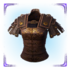 Epic icon Aquilonian Medium top.png