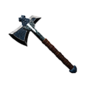 Icon star metal throwing axe.png