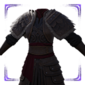 Epic icon hyrkanian chest.png