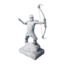 Icon Subotai Statue White.png