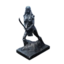 Icon Valeria Statue Black Marble 01.png