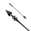 Icon arrow light.png