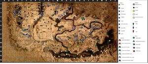 Mapa-deserto.jpg