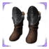 Epic icon cimmerian H boots.png