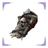 Epic icon barbarian H bracers.png