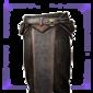 Epic icon zamorian tasset.png