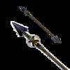 Specialist Ammunition III
