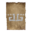 Icon Warpaint grit.png