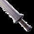 Icon gladius iron.png