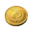 Icon gold coin.png
