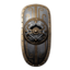 Icon hardened steel shield.png