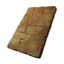 Icon t2 ramp.png