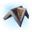 Icon tier3 aquilonian roof sloped top T.png