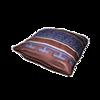 Cushioner