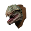 Icon trophy kappa.png