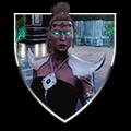 AoC-Player-NPC.png