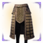 Epic icon Khitai Heavy bottom.png