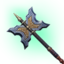 Icon yamatai war axe.png
