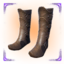 Epic icon turan light boots.png