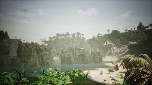 Buccaneer Bay.jpg