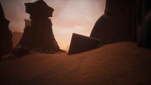 Giant-king Lorestone about The Dawn Gate.jpg