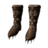 Icon climbing boots.png