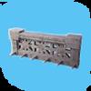 Aquilonian Fence-Maker