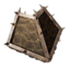 Icon tier3 roof sloped top corner.png