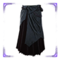 Epic icon druid bottom.png