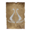 Icon Warpaint frostgiant.png