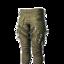Icon crocodile armor tasset.png