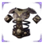 Epic icon BAS Barbarian Chestpiece.png