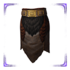 Epic icon vanir M bottom.png