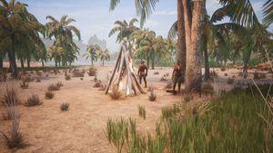 Exiles Camp 20.jpg
