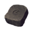 Icon earring mould.png