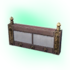 Icon tier3 yamatai roof.png