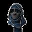 Icon zamorian headwraps.png